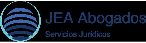 JEA Abogados